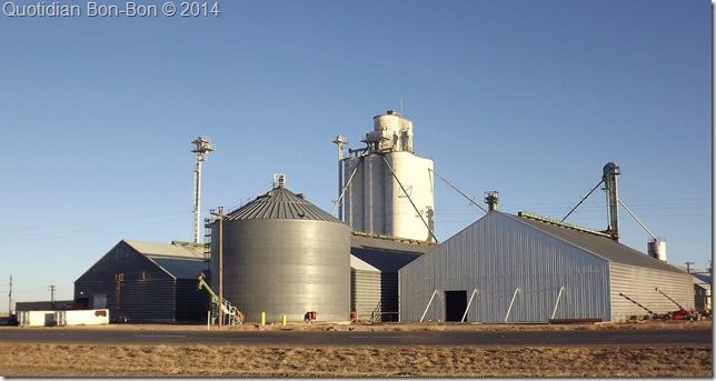 grain elevator cropped