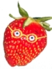 GMO strawberry.jpg