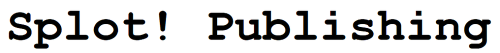 Splot_Publishing_wordmark.png