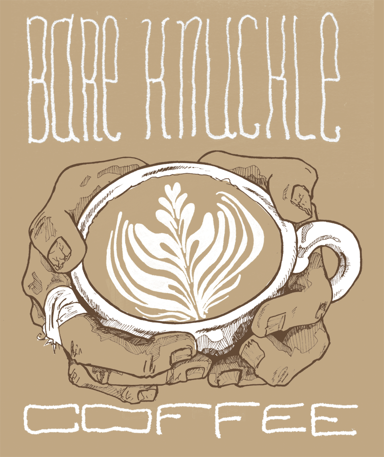 bar knuckle coffee .png