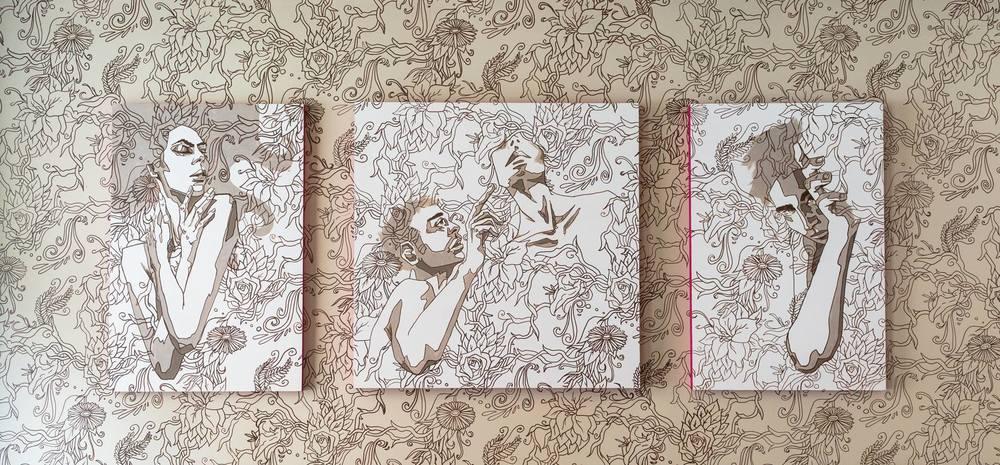 ost mural.jpg