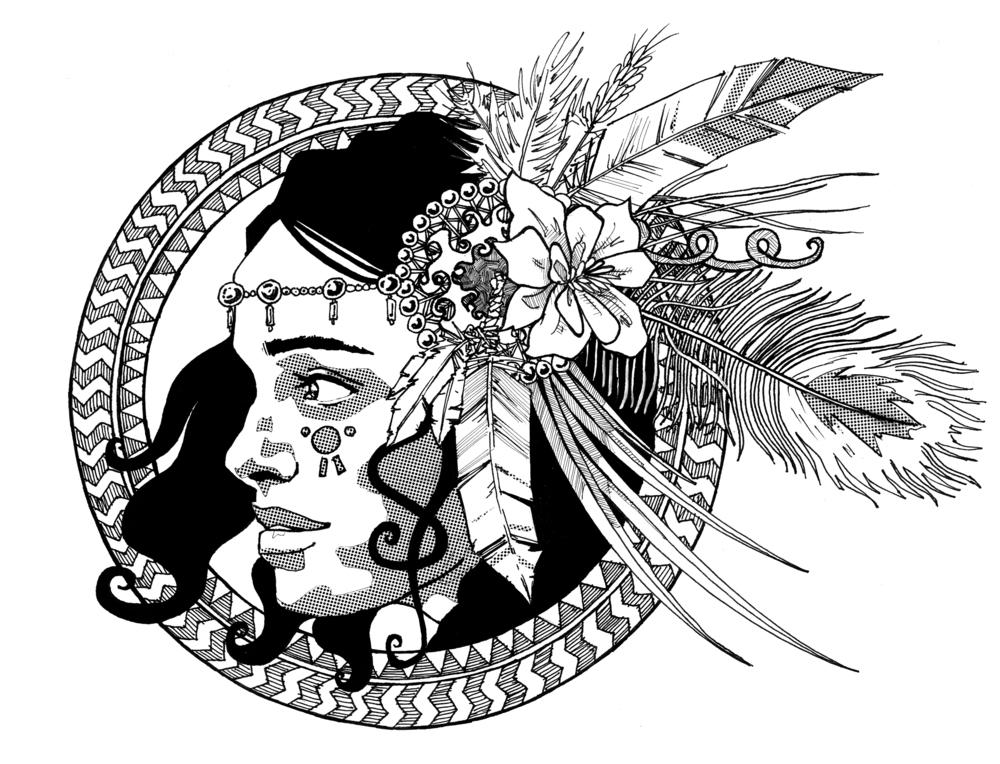 cherokee wildflower.jpg