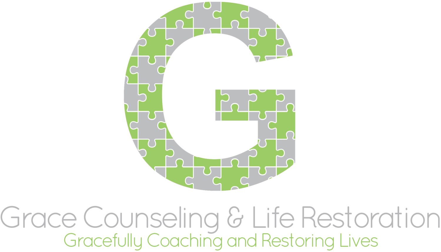 Grace Counseling & Life Restoration