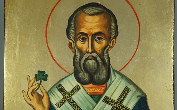 resized_Ancient_St._Patrick.jpg