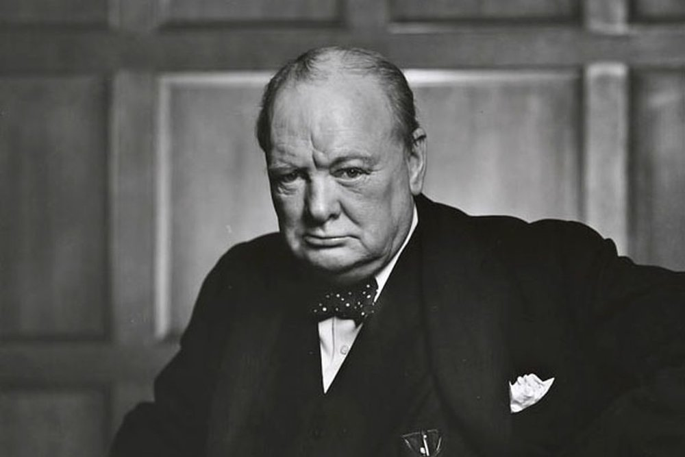 Sir_Winston_Churchill___19086236948.0.jpg