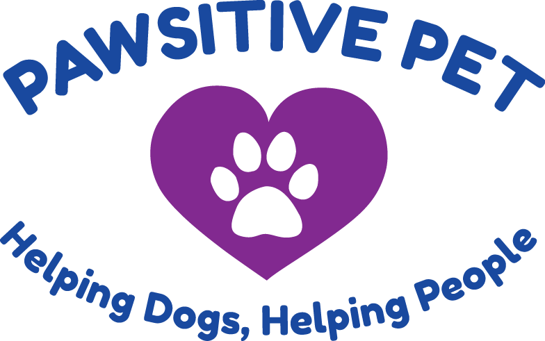 Pawsitive Pet
