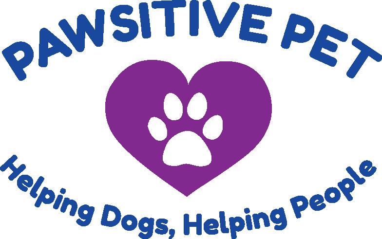 Pawsitive Pet