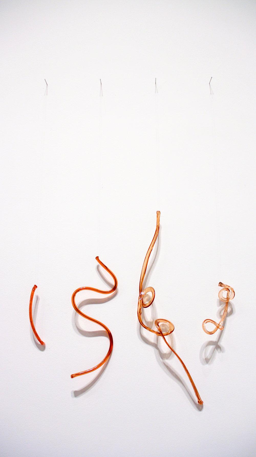 Untitled (rachel, alice, cherry, rebecca, chloe, logan, linda, max, alex, leah, elias)
