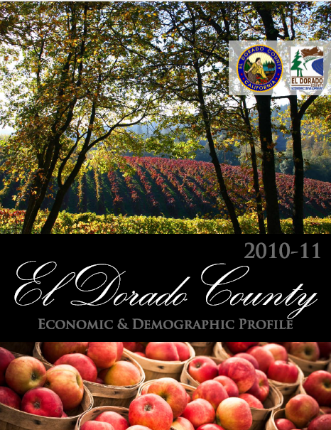 County Profile 2010-11.PNG