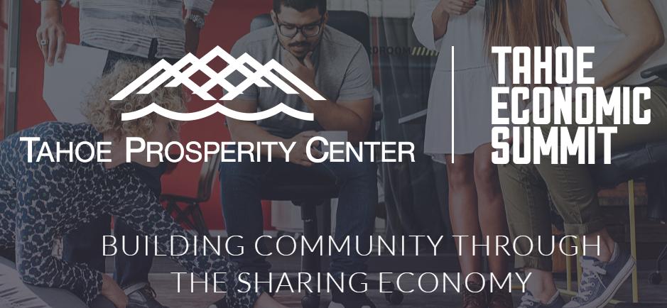 Tahoe Economic Summit.PNG
