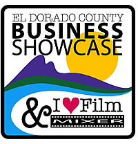 EDC Business Showcase & Film Mixer.PNG