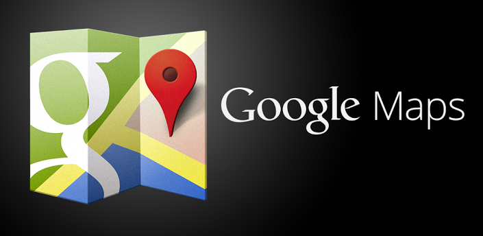 Google Maps Widescreen.png