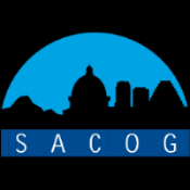 SACOG.png
