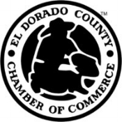 EDC Chamber of Commerce.jpg