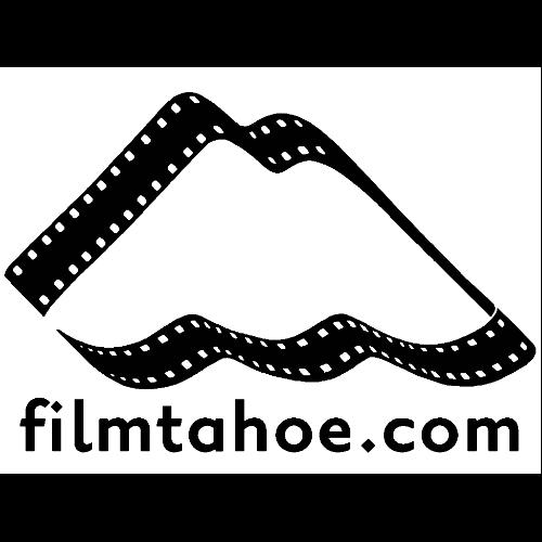 Film Tahoe.png