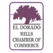 EDH Chamber.jpg