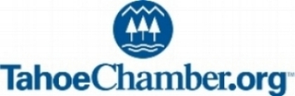 So. Tahoe Chamber_Logo.jpg