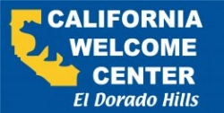 California Welcome Center - EDH.jpg