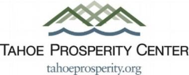 tahoeprosperity.jpg