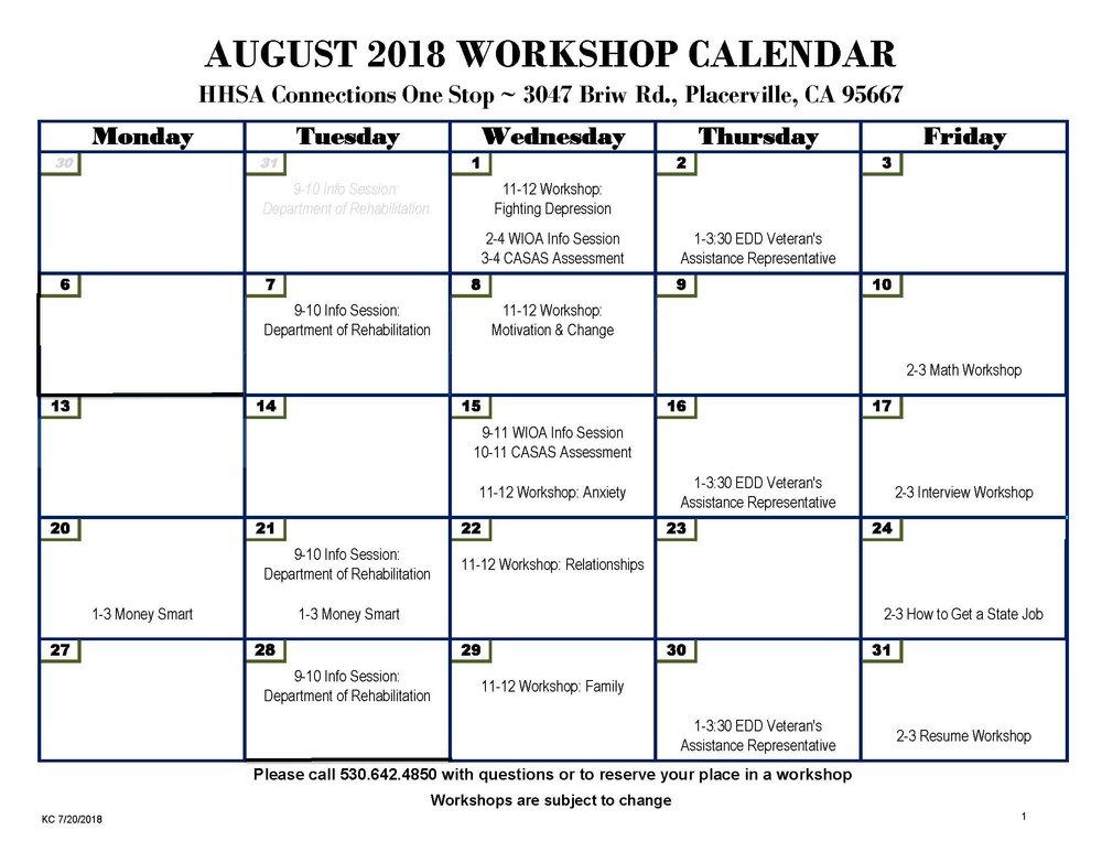 August Workshop Calendar.jpg