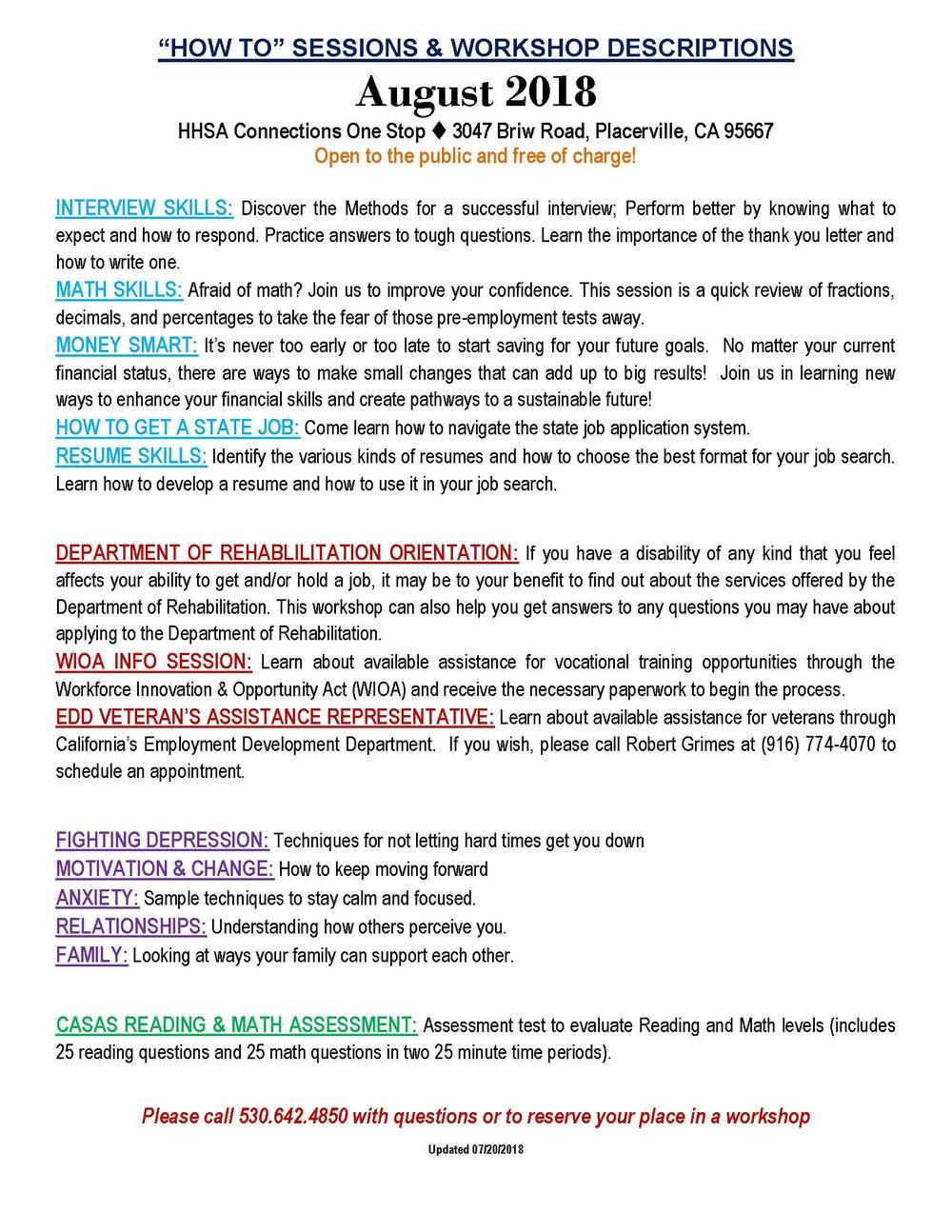 August Calendar Descriptions.jpg