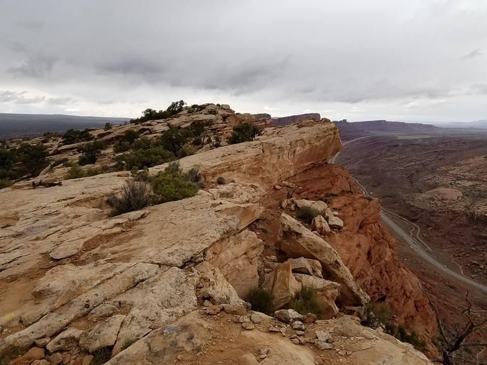 vanlife-rv-campervan-rent-idaho-sun-valley-boise-wandervans-wanderlust-skiing-snowboard-biking-hiking-outsidevan-Wandervans-utah-moab-national-park