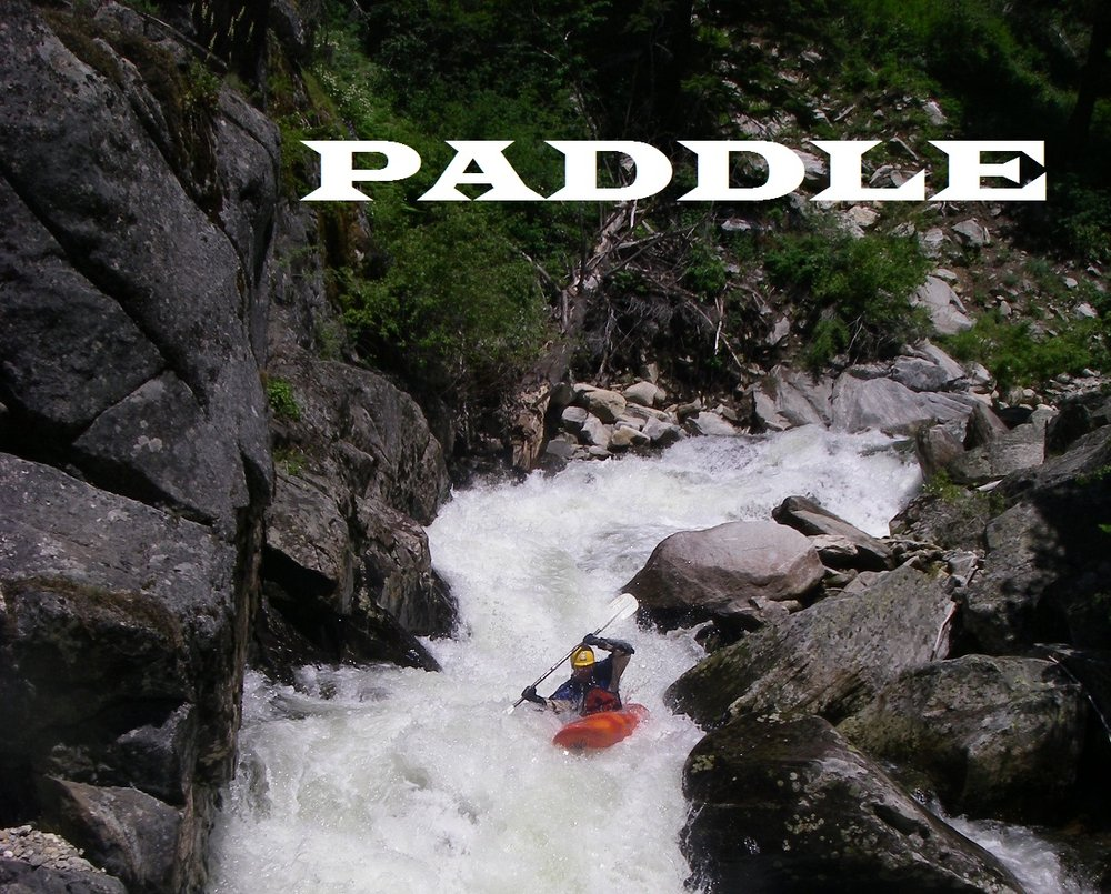 Hazard_Creek_Kayaker_2.jpg