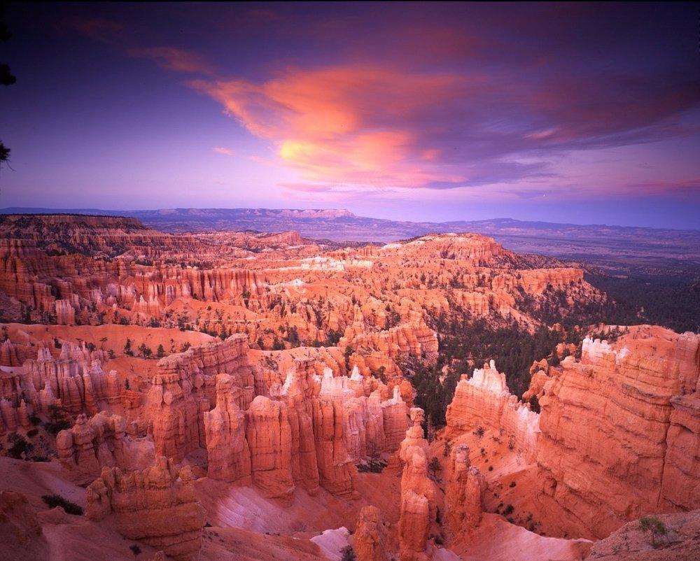 bryce-canyon-1522395_1280.jpg
