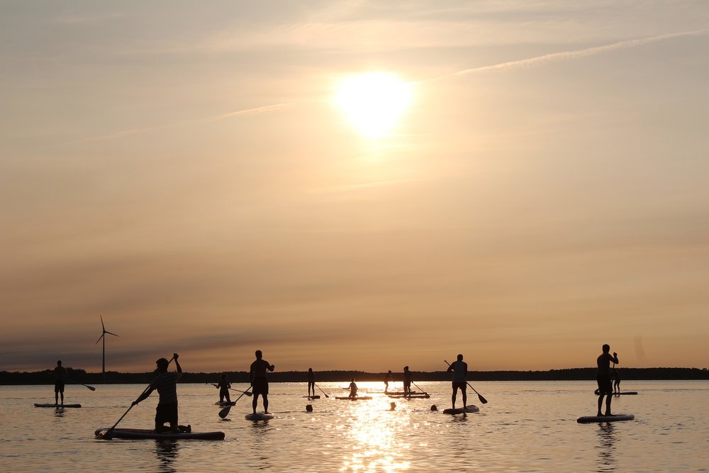 stand-up-paddle-1645430_1920.jpg