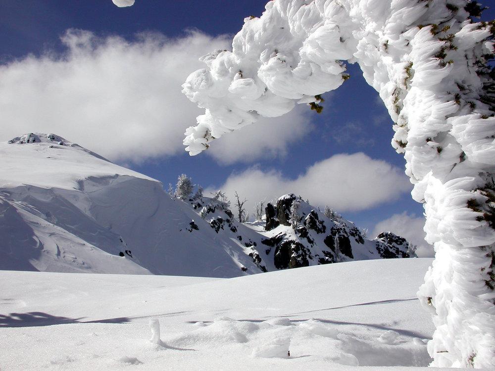 vanlife-rv-campervan-rental-idaho-sun-valley-boise-wandervans-wanderlust-AdobeStock_417142.jpeg