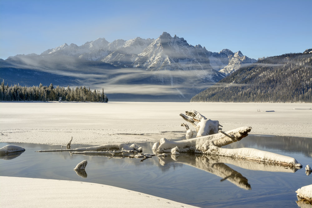 vanlife-rv-campervan-rental-idaho-sun-valley-boise-wandervans-wanderlust-_64460221.jpeg