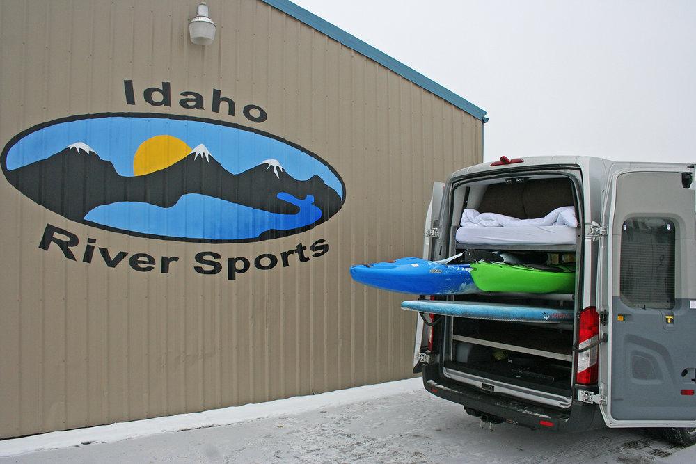idaho-river-sports-vanlife-rv-campervan-rent-idaho-sun-valley-boise-wandervans-wanderlust-Sawtooth 22.jpg