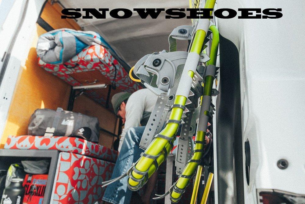 wandervans-campervan-rental-snowshoe-outsidevan.jpg