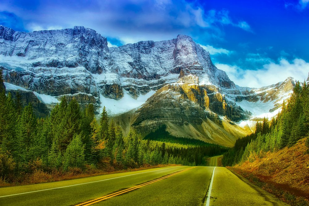 banff_national_park