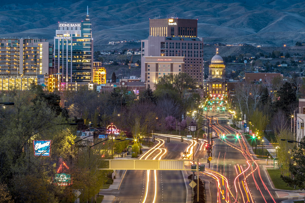 cityscape-of-boise-lighted-up-in-boise-idaho.jpg