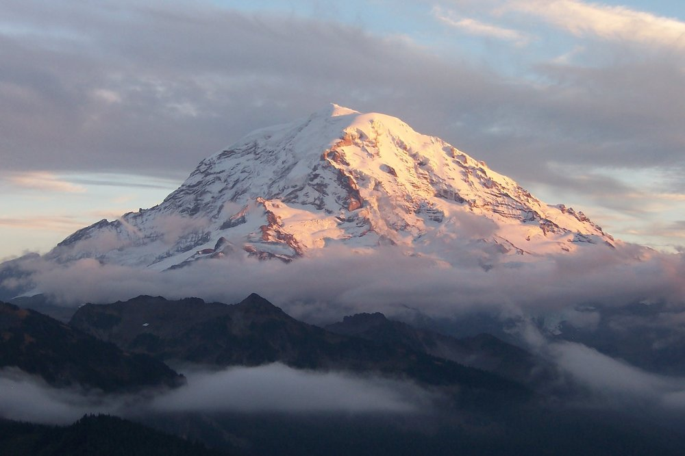 mountain-693506_1920.jpg