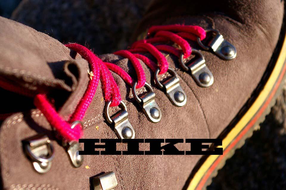 hike.jpg