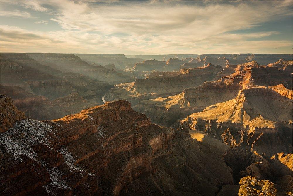 grand-canyon-1246248_1920.jpg