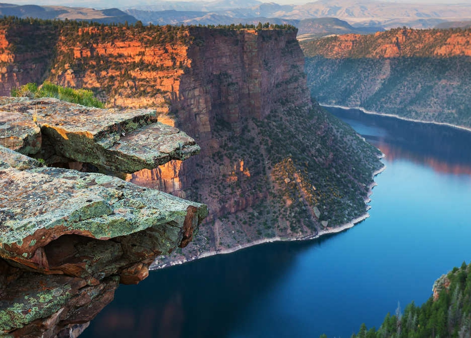flaming gorge.jpg