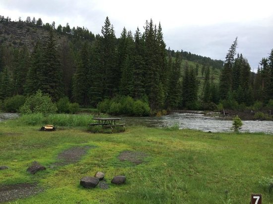 slough-creek-campground.jpg