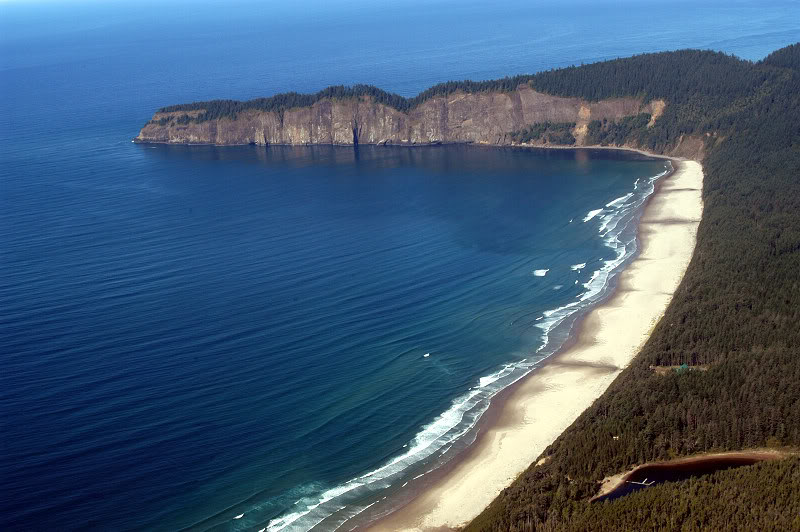 Camp_Meriwether_(Cape_Lookout_State_Park).jpg