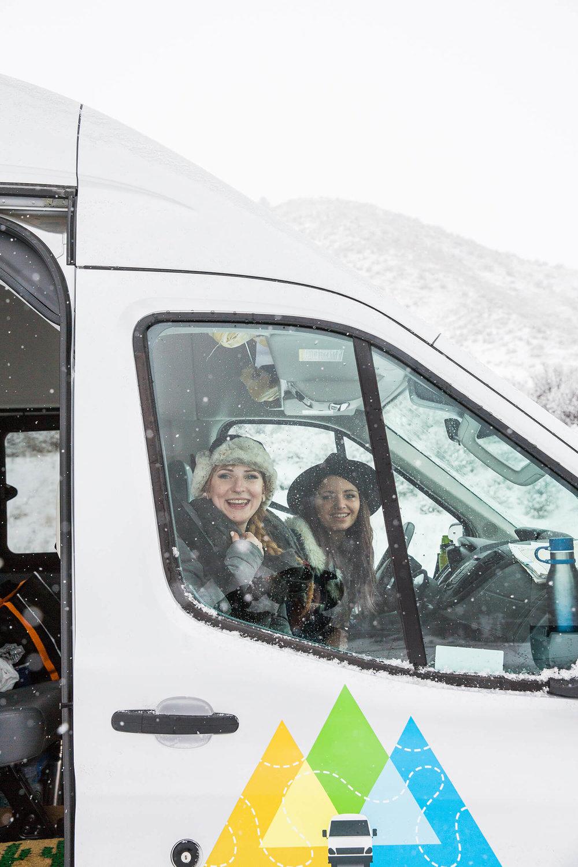 WV-IdahoParks-2018-29 (1).jpg