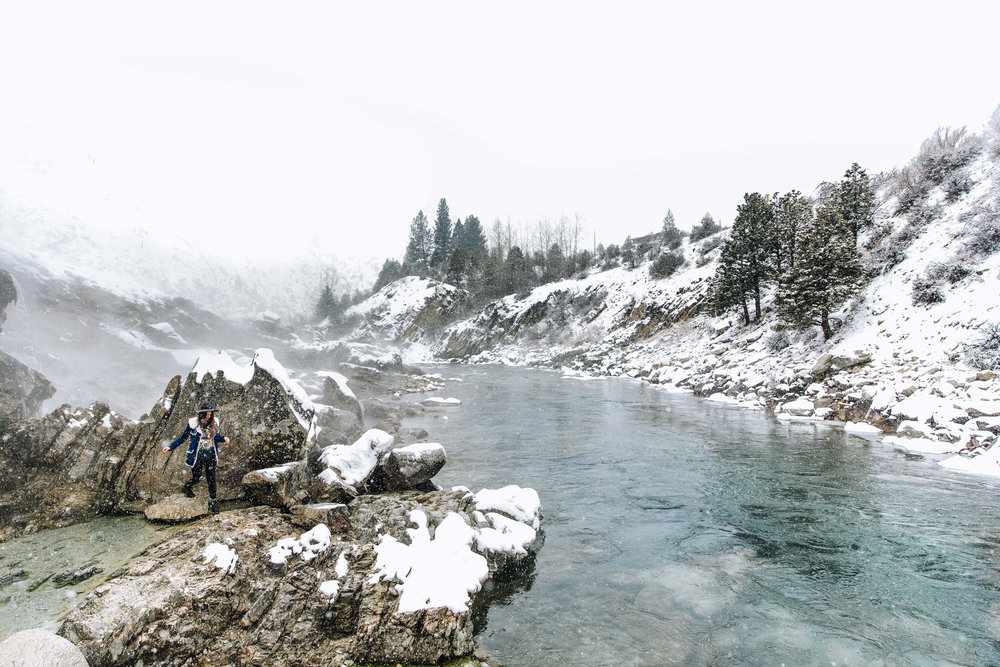 WV-IdahoParks-2018-41.jpg