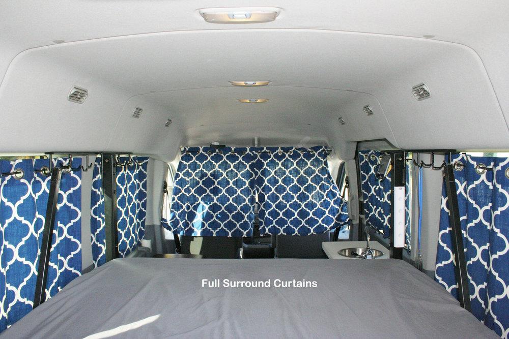 Midroof Curtains.jpg