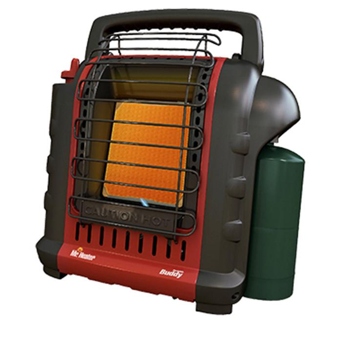 space heater.jpg