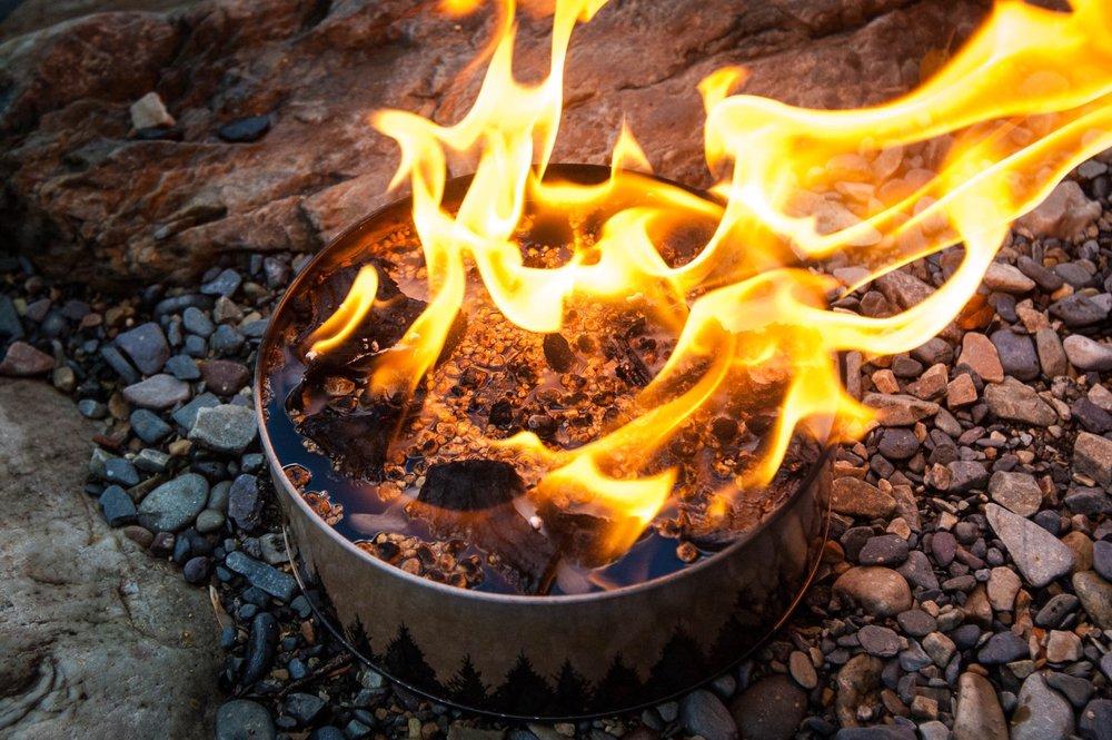 radiate campfire.jpg