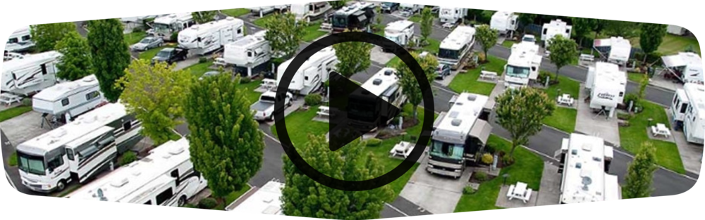 Campground and RV Park Management