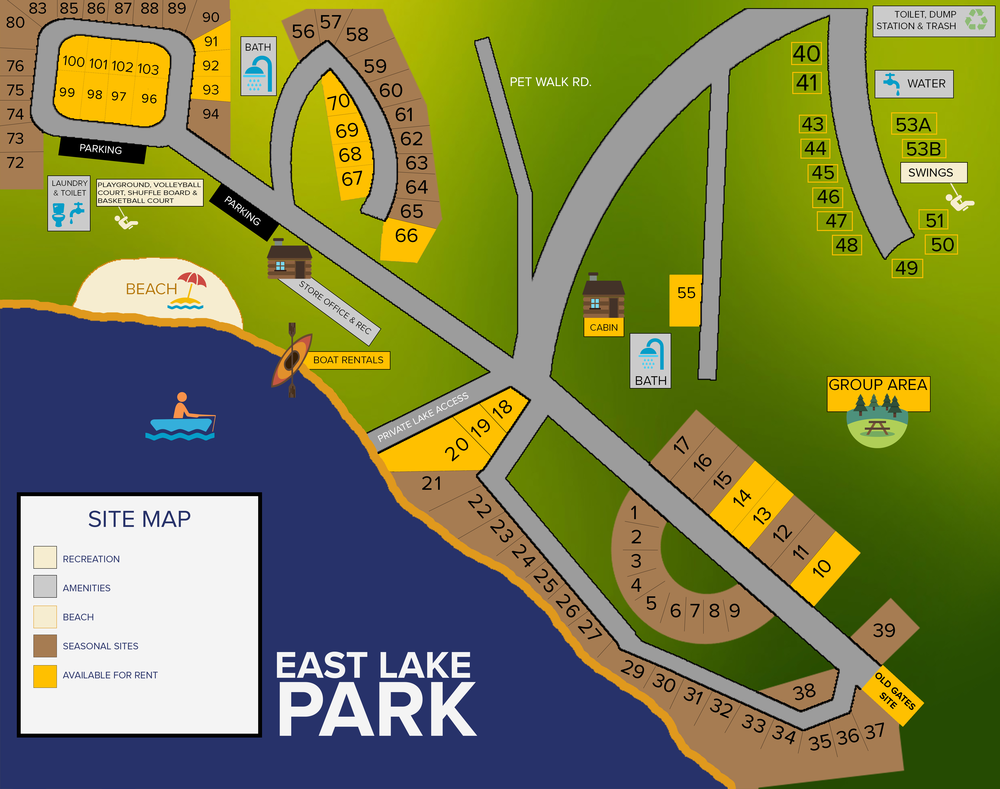 park map version 3.png