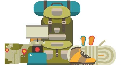 Campground+Reservation+Software.jpg