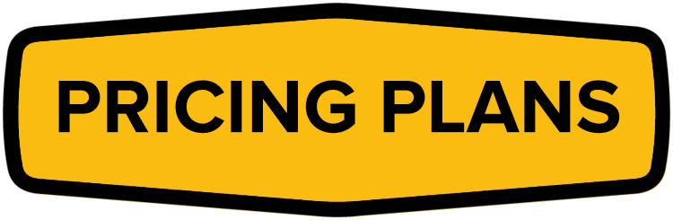 pricing plans.jpg